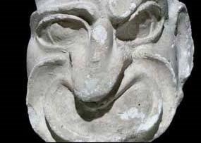 http://ancientimes.blogspot.com/2009/07/fabula-atellana-masks-from-pompeii.html