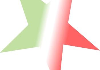 stelladitaliatricolore