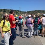 2012-05-12 Ponte fiumara Gallico