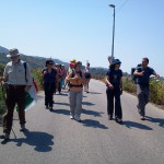 2012-05-12  Ponte fiumara Gallico1