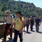 2012-05-12 Verso Calanna