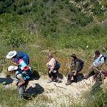 2012-05-12 Verso Calanna1