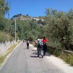 2012-05-12 Verso Calanna3