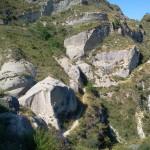 2012-05-12 Verso S.Alessio
