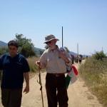 2012-05-12 Verso Villa S. Giuseppe