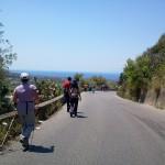 2012-05-12 Verso Villa S. Giuseppe1