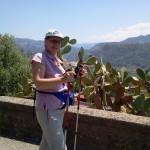 2012-05-12 Verso Villa S. Giuseppe2