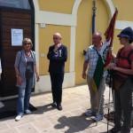 Museo della navigazione Fluviale a Battaglia