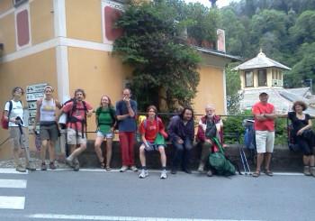 Gruppo-a-Portofino