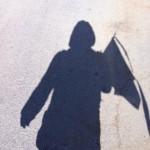 L'ombra di Tiziano