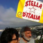 Rita De Matteis e Riccardo Rella