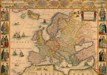 yeauldeeurope