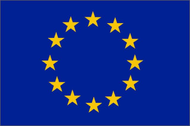 drapeau_europe2