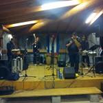 Balli cubani a Mezzoldo