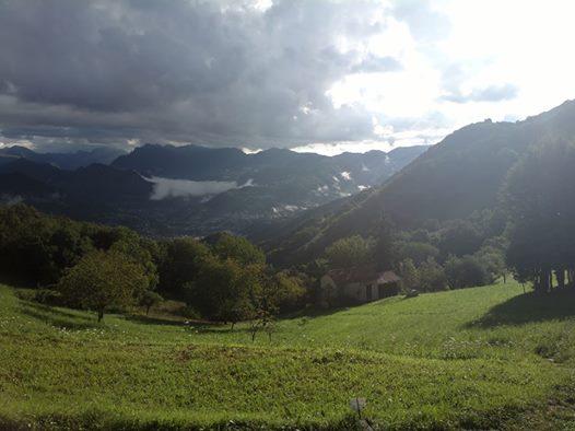 panorama_tappa 2