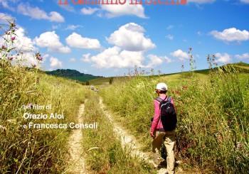Repubblica Nomade: il film del cammino in Sicilia