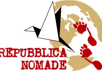 Calendario nomade