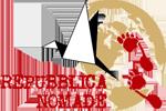 Repubblica Nomade