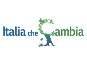 Sosteniblle.com-Italia-che-cambia