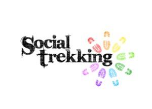 logo_Social_Trekking_def1
