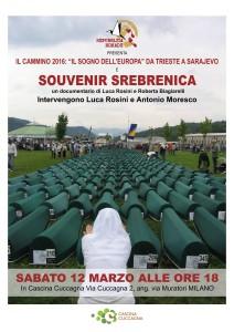 locandina per souvenir srebenica_corretta