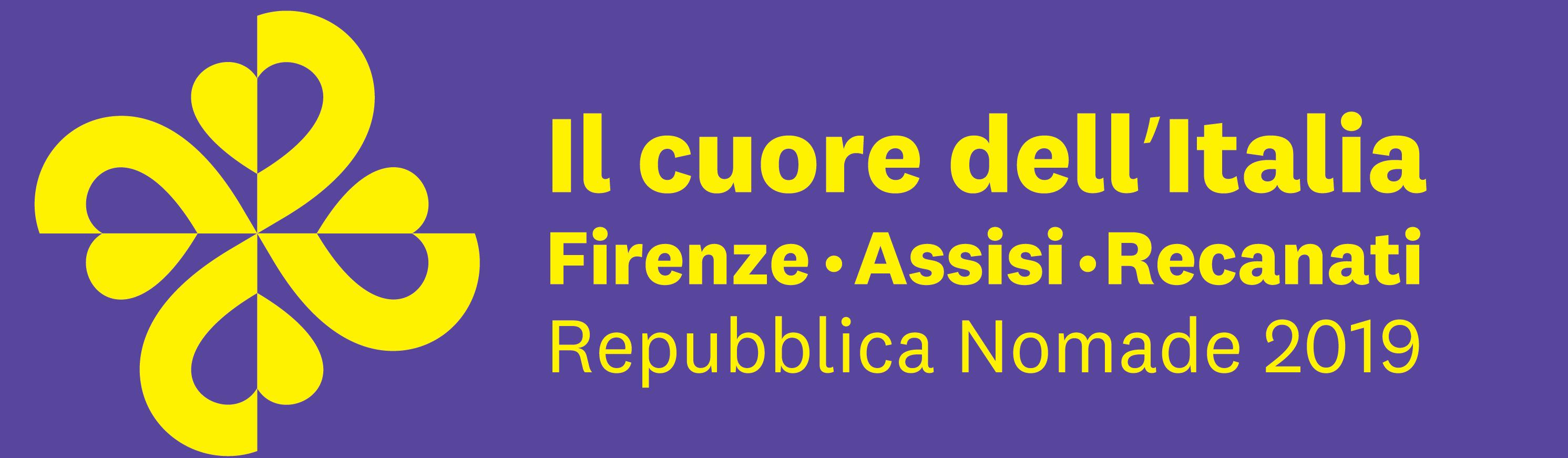 Italia Calendario.Calendario E Tappe Repubblica Nomade
