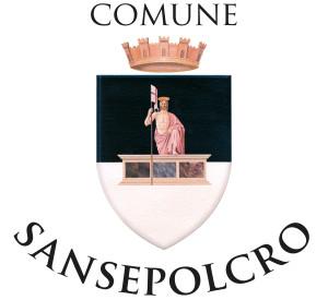 STEMMA_COMUNE SANSEPOLCRO5