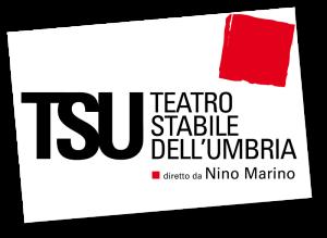 TSU Logo_1_300dpi