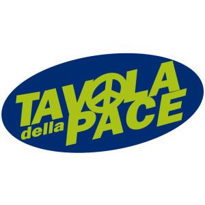 tavola_della_pace
