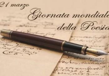 Cammino da Loreto a Recanati – RINVIATO A DATA DA DEFINIRSI